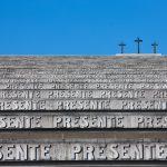 Photo credists: Promoturismo FVG