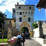 Borgo Sesto Reghena