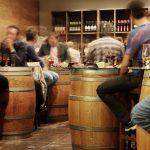 Vini Friuli