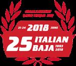 Eventi Pordenone Cross Country Rally World Cup