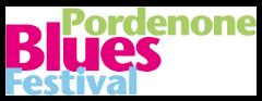 Eventi Pordenone Blues Festival
