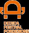 Eventi Pordenone Dedica Festival