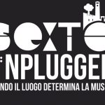 sextonplugged-2019-lineup-festival-730x508