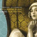 Photo credits : Le Giornate del Cinema Muto